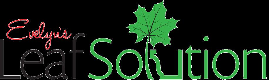 Evelyns_LEAF_Solution_PRO_logo-removebg-preview