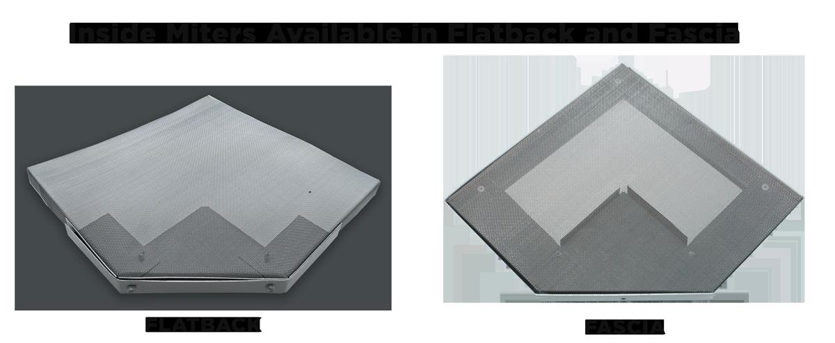 flat-back-vs-fascia-miter